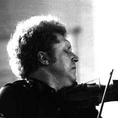 Oleg Kagan